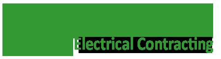 QuaLED Lighting Logo